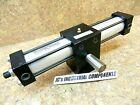Norgren   rotary actuator   180 degrees   type 300CA-1BA-AA400