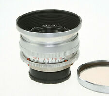Schneider Kreuznach Retina-Curtagon 4,0/28mm   #7864095 für Retina Reflex