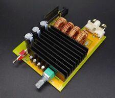 TDA7498E 160Wx2 class D Dual BTL audio amplifier board dc 15V-36V Verstärker amp