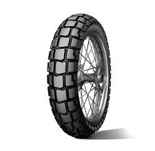 130/90-17 68S TT K660 Dunlop