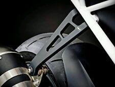 KTM 1290 Superduke Exhaust Hanger. (2013-2016) Evotech Performance