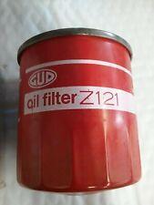 Sunbeam Hillman Humber Alpine Rapier Avenger Sceptre Oil Filter 1974 75221627