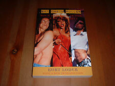 Bat Chain Puller : Rock and Roll in the Age of Celebrity by Kurt Loder 2002 SC