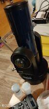 Telescope meade ETX80