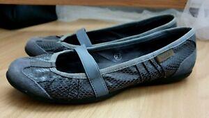 Ballerinas MEXX, Schuhgröße EUR 37