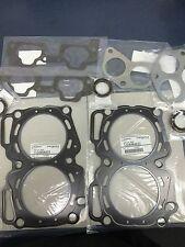OEM Subaru Head Gasket Kit 2.5 SOHC 1999 & Up Legacy Forester Outback Impreza
