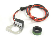 Pertronix Ignitor Electronic Points Conversion Mazda MA-141