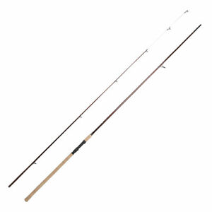 Cadence CR10 12ft Barbel Fishing Rod | Available in 2 power ratings