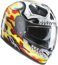 Hjc casco integral Fg-st Ghost Rider XS
