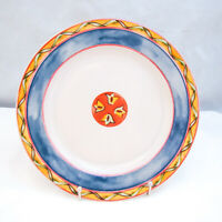 Coventry/Interiors (PTS) ACANTHUS Salad Plate(s) Excellent