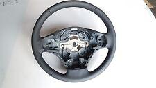 Original BMW F20 F21 F30 F31 F34  Lenkrad Steering Wheel