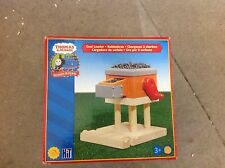 Thomas the tank engine Thomas and friends lc99360 coal loader brand new sealed