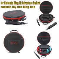 Tasche Hülle Storage Bag für  Ring Fit Adventure Switch-Konsole NEW