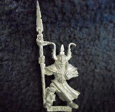 1992 Undead Wight 5 Games Workshop Warhammer Vampire Counts Army Tomb Kings D&D