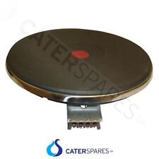 2kW 240v HOTPLATE SOLID RADIANT HEATING ELEMENT COOKER RING PLATE ELECTRIC HOB