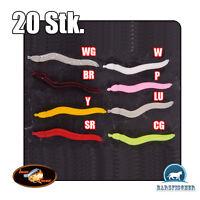 Fan-O-Menal Textilien Baseballcap mit Einstickung K/öln Skyline 68101 versch Farben