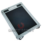 Used & Tested SHARP LQ64D343G LCD Screen Display 6.4 inch
