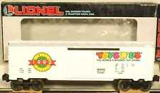Lionel 6-16806 Toys 'R' Us Boxcar LN/Box