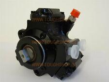 Dieselpumpe 0445010277 Opel Corsa C/D 1.3 CDTi 51/55 kW 69/70/75 PS 2003-2014