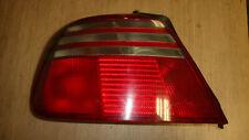 Honda Accord 6 VI CG8` 98-02 Rear Light Left