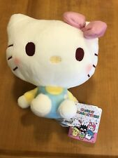 Hello Kitty Et Amis Official Licensed SANRIO PELUCHE PERSONNAGE. My Melody