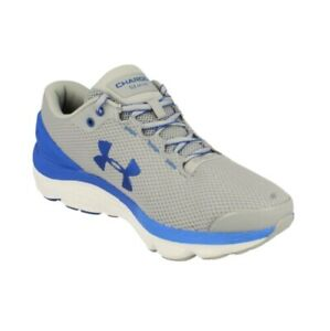 Under Armour Charged Gemini 2020 Mens Running Trainers Size 6 Uk