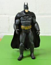 Batman Arkham Asylum 6.5� inch action figure £6.89