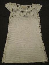 ROBE H&M CONSCIOUS 11 12 ANS XS c NEUVE HM TUNIQUE sold out dress