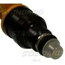 Fuel Injector fits 1983-1997 Volvo 740 244,245 940  STANDARD MOTOR PRODUCTS
