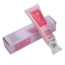 Private Parts Pink Lightening Cream Nipple Lips Intimate Bleaching Dark skin HOT