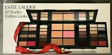 Estee Lauder 42 shades Endless looks Make up Pallet ~ HOLIDAY SPECIAL !