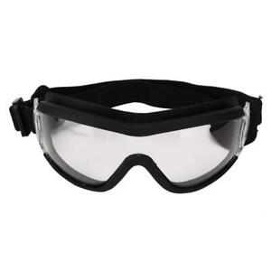 Windproof Pet Goggles Ultraviolet-Proof Sunglasses Pet For Dogs( )