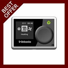 Webasto MultiControl HD controller for Night Air Heater Airtop 12v-24v, 9030025D