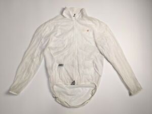 ASSOS CLIMAJET MENS CYCLING BREAKER JACKET LARGE GOOD CONDITION