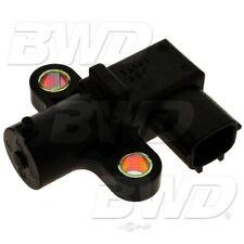 Engine Crankshaft Position Sensor Front BWD CSS536