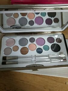 Clinique Party Eyes eyeshadow palette