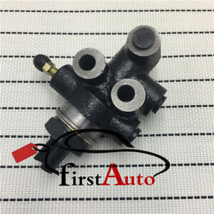 47910-34060 Brake Proportioning Valve For Toyota Tundra 2000-2006 V6.34L V8 4.7L