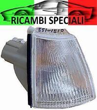 Ricambi per auto FANALINO FRECCIA ANTERIORE Renault CLIO 1990-1996 DESTRO Frecce per auto