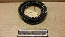 NOS John Deere Fan Belt (Set of 2) RE51551 300D 310D 315D Backhoe Loader