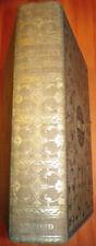 Longfellow's Poetical Works 1893 Antique Hardcover Binding