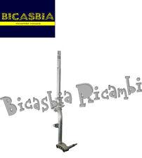 10065 - FORCELLA ANTERIORE VESPA 125 150 200 PX E ARCOBALENO