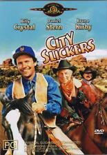 City Slickers * NEW DVD * Billy Crystal Bruno Kirby Daniel Stern