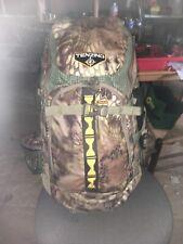 Tenzing TZ3000 Hunting Backpack Kryptex Highlander