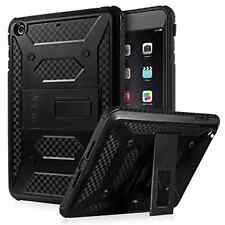 iPad Mini 1/2/3 Full-Body Rugged Protective Case with Built-in Screen Protector.