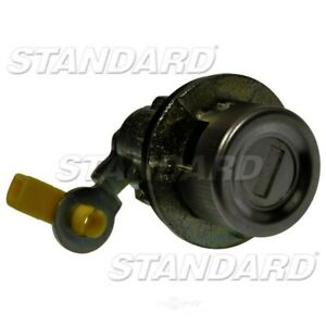 Trunk Lock fits 1998-2002 Toyota Corolla Paseo  STANDARD MOTOR PRODUCTS