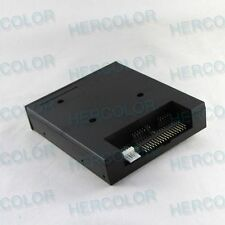 """New 3.5"""" USB  Floppy Drive Emulator Korg Roland Keyboard"""