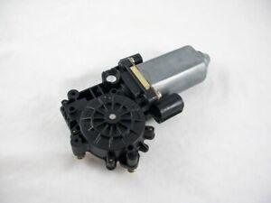 BMW E36 Electric Power Window Motor 8360977