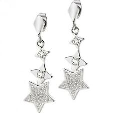 Earrings Orecchini Donna Morellato Sacr13