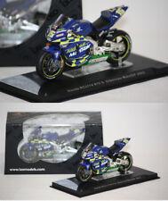 Ixo MotoGP Honda RC211V n°15 S. Gibernau 2003 1/24 RAB59