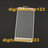 WHITE Touch Screen Digitizer Part For BLU Advance 5.0 D030UX